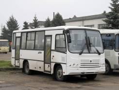 ПАЗ Вектор. Автобус ПАЗ, 29 мест, В кредит, лизинг