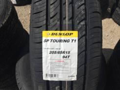 Dunlop SP Touring T1, 205/65R15 94T