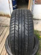 Bridgestone Potenza RE030. Летние, 2000 год, 5%, 4 шт