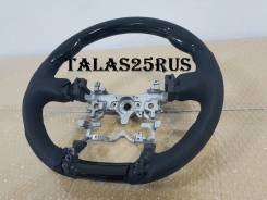 Руль. Toyota Aqua, NHP10, NHP10H