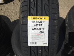 Dunlop SP Sport LM704, 185/65R15 88H