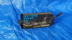 Блок круиз-контроля. Infiniti FX45, S50 Infiniti FX35, S50 Двигатели: VK45DE, VQ35DE
