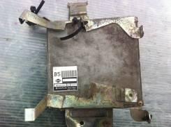 Блок управления двс. Nissan Cefiro, A33 Двигатель VQ20DE