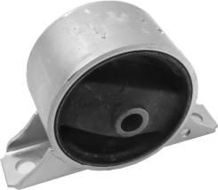 Опора двигателя MITSUBISHI Colt CA1A Jan 91~Jan 95 MI23016
