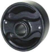 Катридж опоры двигателя MITSUBISHI Lancer CK1A Jan 95~Jan 0 BE23004