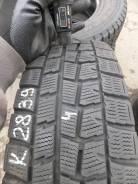 Dunlop Winter Maxx WM01. Зимние, без шипов, 10%, 4 шт. Под заказ