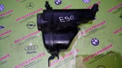 Расширительный бачок. BMW X1, E84 BMW 1-Series, E81, E82, E87, E88 BMW 3-Series, E90, E90N, E91, E92, E93 BMW Z4, E89 Двигатели: N20B20, N46B20, N52B3...