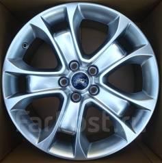 "Ford. 8.0x18"", 5x108.00, ET52.5, ЦО 63,3мм."