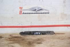Крепление бампера. Mercedes-Benz S-Class, V220, W220 Двигатели: M112E28, M112E32, M112E37, M113E43, M113E50, M113E55, M137E58, M137E63, M275E55, M275E...