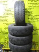 Bridgestone Dueler H/T. Летние, 60%, 4 шт