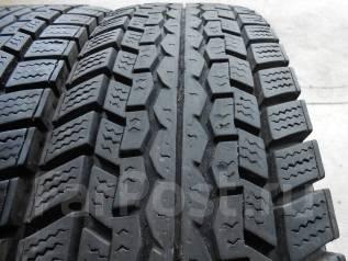 Dunlop SP LT 01. Всесезонные, 2008 год, 20%, 4 шт. Под заказ