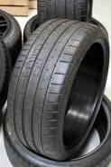 Michelin Pilot Sport 4. летние, новый. Под заказ