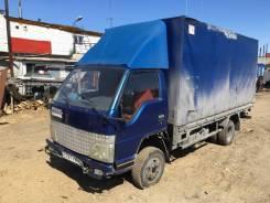 Baw Fenix. Продаётся грузовик BAV Fenix, 3 000куб. см., 3 500кг.