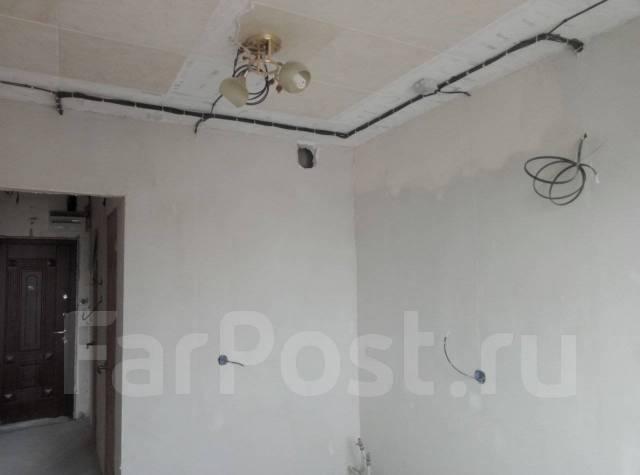 Ремонт квартир БЕЗ БОЛИ, прозрачные цены, гарантия
