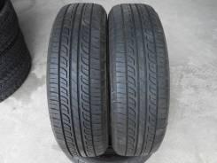 Bridgestone B-style. Летние, 2005 год, 10%, 2 шт