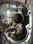 Корпус мкпп. Subaru Impreza WRX, GC8, GC8LD3, GF8, GF8LD3 Subaru Forester, SF5, SF6, SF9, SG5, SG6, SG69, SG9, SG9L Subaru Legacy, BD, BD2, BD3, BD4...