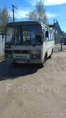 ПАЗ 32053. Продам автобус ПАЗ32053, 4 670куб. см., 25 мест