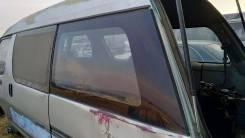 Стекло боковое. Toyota Lite Ace, CR21, CR21G, CR22, CR22G, CR30, CR30G, CR31, CR31G, YR21, YR21G, YR22, YR30, YR30G Toyota Town Ace, CR21, CR21G, CR22...