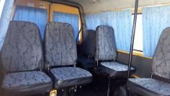ГАЗ 321232. Продается пассажирская Газель Бизнес