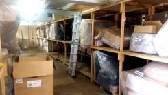 Теплое складское помещение 100м. 100кв.м., улица Марины Расковой 4б, р-н Трудовая. Интерьер