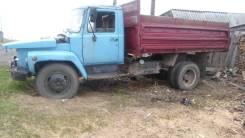 ГАЗ 3307. Продам самосвал, 3 000кг., 4x2