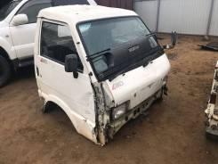 Mazda Bongo. SE28, R2