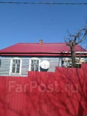 Ремонт крыши под ключ