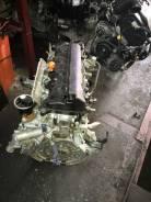 Двигатель Honda CR-V 2011 2,0 бензин (R20A2)