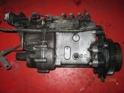 Насос топливный высокого давления. Isuzu Elf Isuzu Bogdan Двигатели: 4HF1, 4HF1N, 4HF1S, 4HG1, 4HG1T, 4HF12