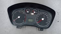 Щиток приборов (приборная панель) Ford Focus 2 2005-2008