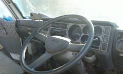 Mazda Titan. Продаеться на запчасти мазда титан 1988 без документов, 3 000куб. см., 2 000кг.