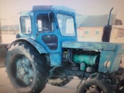 ЛТЗ Т-40АМ. Продам трактор Т40АМ, 41 л.с.