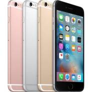 Apple iPhone 6s Plus. Новый, 128 Гб
