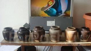 Горшок Керамика Китай