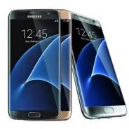 Samsung Galaxy S7 Edge. Новый, 32 Гб