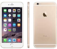Apple iPhone 6. Новый, 16 Гб