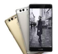 Huawei P9. Новый, 64 Гб. Под заказ