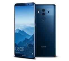 Huawei Mate 10. Новый, 64 Гб. Под заказ