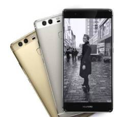 Huawei P9. Новый, 32 Гб. Под заказ