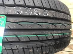 Roadcruza RA360. Летние, 2018 год, без износа, 4 шт. Под заказ