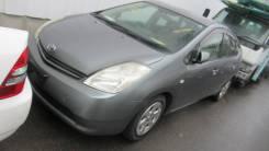 Toyota Prius. NHW20