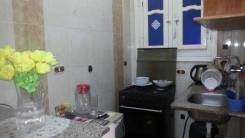 Двухкомнатная квартира рядом с морем в центре Хургады!