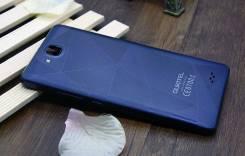Oukitel C3. Новый, 8 Гб, Синий, 4G LTE