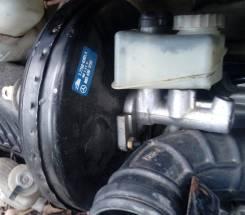 Цилиндр главный тормозной. Mercedes-Benz E-Class, W124