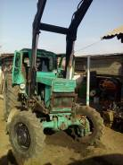 ЛТЗ Т-40АМ. Продаётся трактор , 50 л.с.