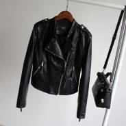 Куртки. 38, 40, 42, 44, 46. Под заказ