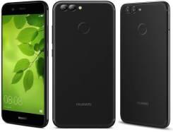 Huawei Nova 2. Новый, 64 Гб. Под заказ
