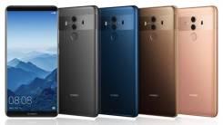 Huawei Mate 10 Pro. Новый, 64 Гб. Под заказ