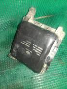 Корпус воздушного фильтра. Лада 4x4 2121 Нива, 2121 Лада 4х4 2121 Нива, 2121 Двигатель BAZ21213
