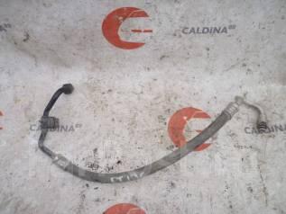 Трубка кондиционера. Toyota Caldina, ET196, ET196V Двигатель 5EFE